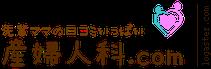2_Flat_logo_on_transparent_211x69.png