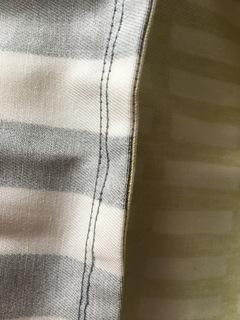 4.ひっくり返して、裏を縫う(縫い代より長め。ミスったので二重.jpg