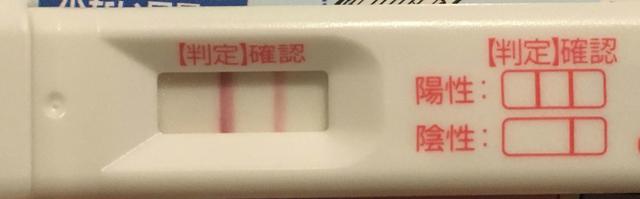 【妊娠初期Q&A】つわりはいつからいつまで?食べられた物は?など