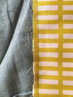 3.縫い代短めに揃えて切る.jpg