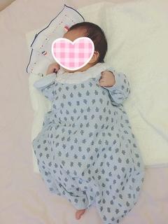 【出産前後情報まとめ】陣痛の耐え方、入院準備について等々