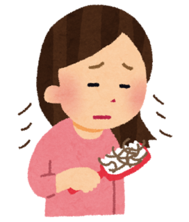 【妊娠20,21週】抜け毛とフケに悩みつつ、胎動に励まされる毎日