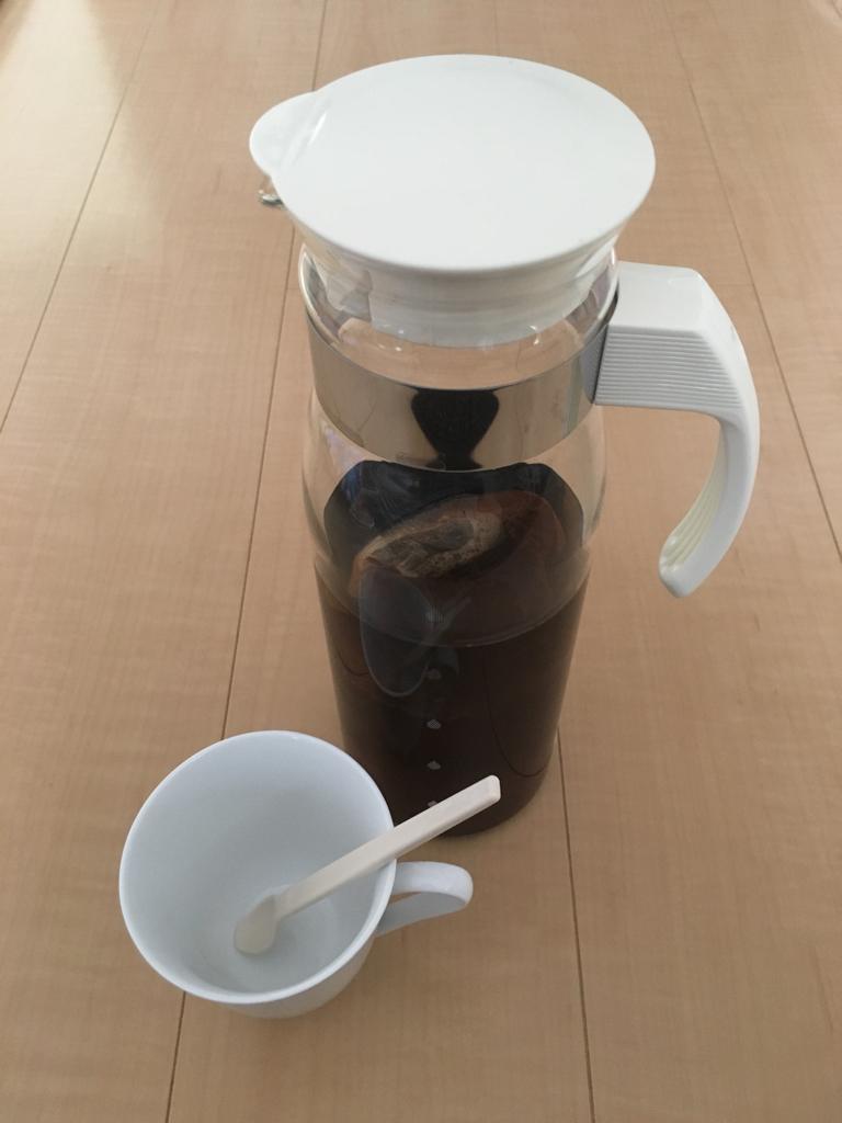 【離乳食】まずはスプーンで麦茶あげてみた~マグマグって必要?~