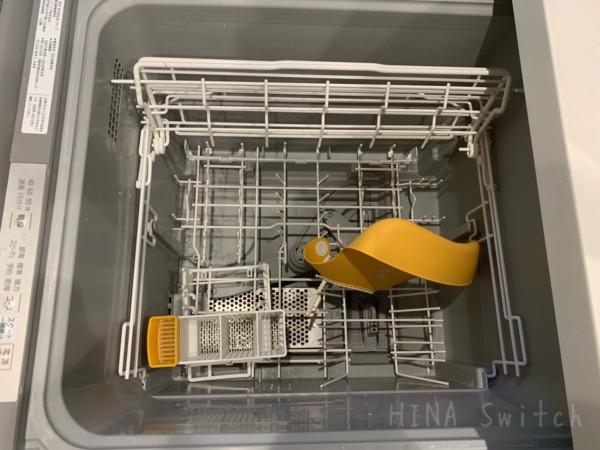 食事用エプロン 比較 ベビービョルン ソフトスタイ 食べこぼし 離乳食 食洗機