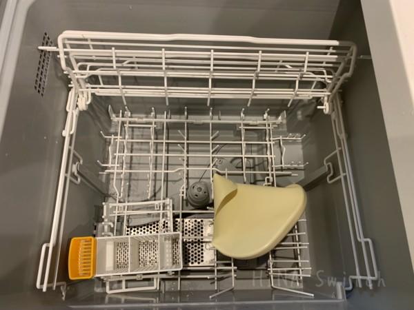 食事用エプロン 比較 スマートビブ 食洗機 食べこぼし 離乳食 食洗機